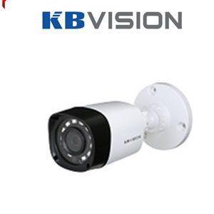 KX-2K11CP