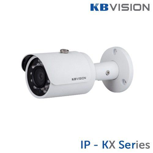 KX-4001N2