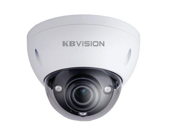 KX-8004iMN