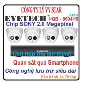 he-thong-04-camera-thu-am-eyetech-hqb