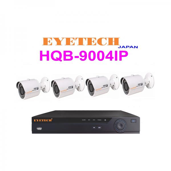 EYETECH ET-9004IP