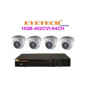 eyetech-et-402cvi-04ch
