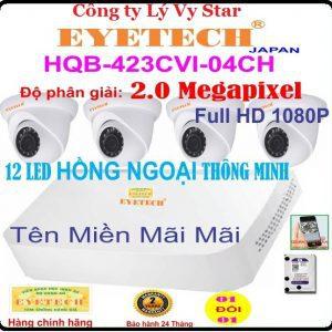 eyetech-et-423cvi-04ch_s3185