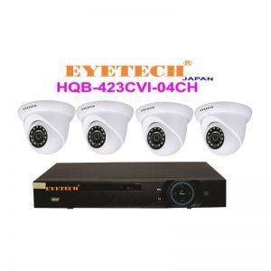 eyetech-et-423cvi-04ch_s3185-600x600
