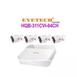 eyetech-hqb-et-311cvi-04