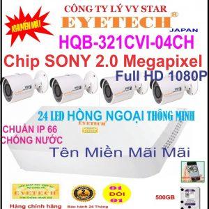 eyetech-hqb-et-321cvi