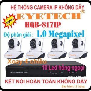 he-thong-04-camera-khong-day-hqb-817ips_s3179