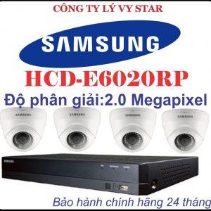 samsung-hcd-e6020rp---4ch_s4258