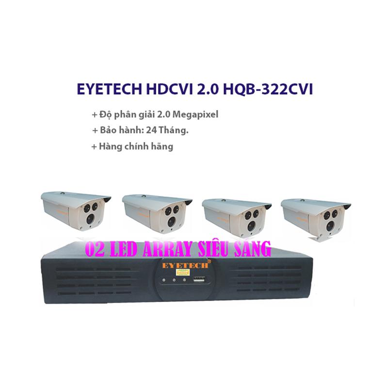 EYETECH-HDCVI-2