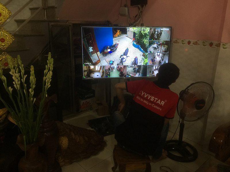 lap-dat-camera-hikvision-tai-quan-binh-tan