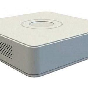 dau-ghi-ip-4-kenh-hikvision-DS-7104NI-Q1-4P