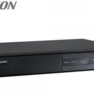 dau-ghi-ip-4-kenh-hikvision-ds-7104NI-Q1-4p-M
