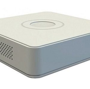 dau-ghi-ip-8-kenh-hikvision-DS-7108NI-Q1-8P
