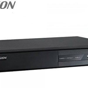 dau-ghi-ip-8-kenh-hikvision-DS-7108NI-Q1-8P-M