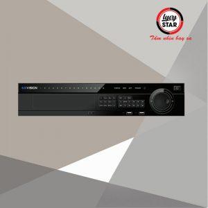 DAU-GHI-KBVISION KX-8832D5