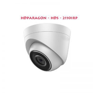 HDPARAGON-HDS-2110IRP