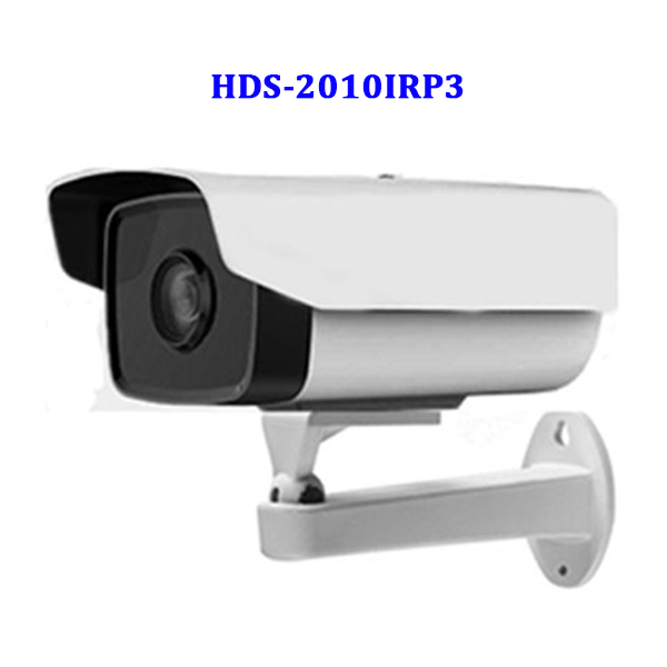 HDS-2010IRP3