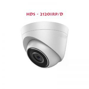 HDS-2120IRP-D