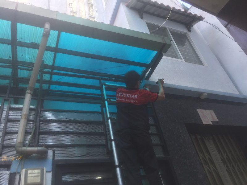 bao-tri-sua-chua-camera-quan-sat-chong-trom-gia-re-tron-goi-tai-quan-1
