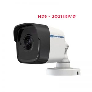 HDS-2021IRP-D