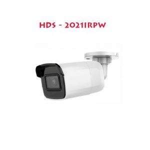 HDS-2021IRPW