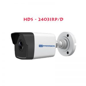 HDS-2043IRP-D