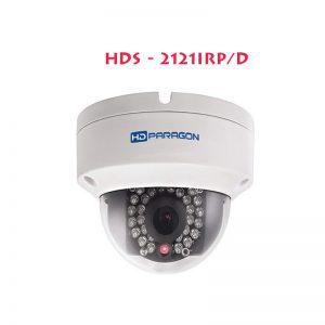 HDS-2121IRP-D
