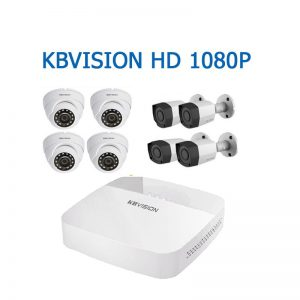 combo-bo-8-kbvision-2-0-1