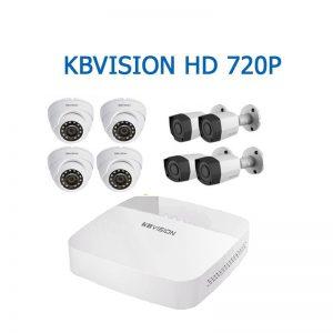 combo-bo-8-kbvision-HD-720