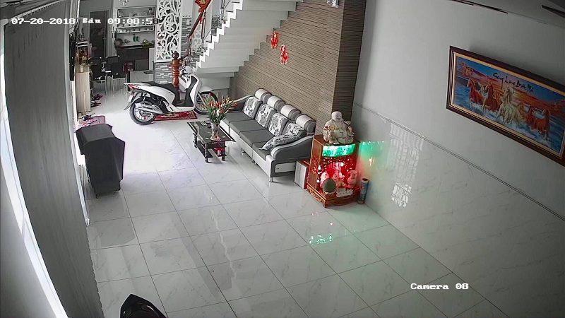 cong-ty-sua-chua-bao-tri-camera-chong-trom-uy-tin-tai-quan-11