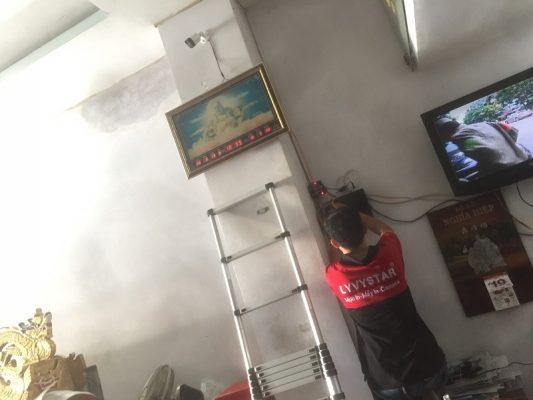 sua-chua-bao-tri-camera-tron-goi-gia-re-go-vap