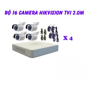 BO-16-CAMERA-HIKVISION-TVI2