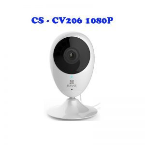 CS-CV206 1080P
