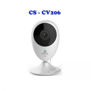 CS-CV206