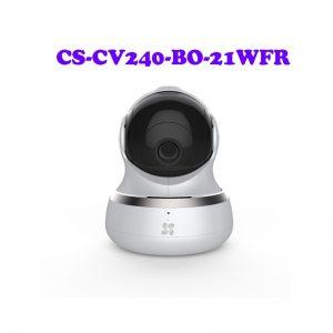 CS-CV240-B0-21WFR
