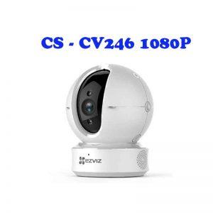 CS-CV246-1080P