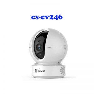 CS-CV246