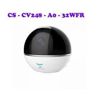 CS-CV248-A0-32WFR
