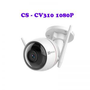 CS-CV310-1080P