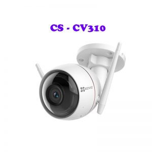 CS-CV310