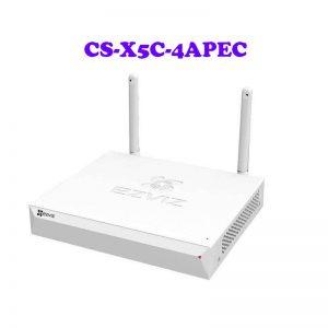 CS-X5C-4APEC