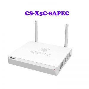 CS-X5C-8APEC