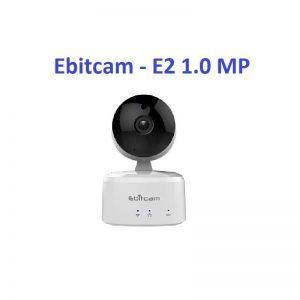 Camera-IP-Ebitcam-E2-1.0MP-camera-IP-wifi