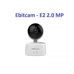 Camera-IP-Ebitcam-E2-2.0MP-camera-IP-wifi