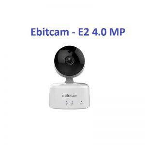 Camera-IP-Ebitcam-E2-4.0MP-camera-IP-wifi