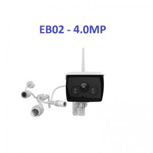 EB02-4.0mp