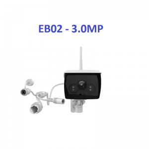 EB023.0mp
