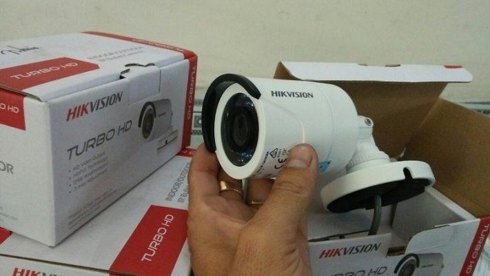 lap-dat-camera-hikvision-tai-nha-tai-tphcm