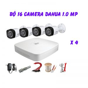 BO-16-CAMERA-DAHUA-1.0MP