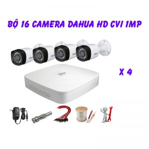 BO-16-CAMERA-DAHUA-HD-CVI-1MP